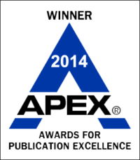 2014_-APEX-winner-logo1
