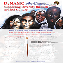 dynamc-art-contest-promotion